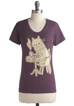 catcafetee