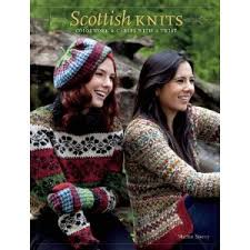 scottishknits